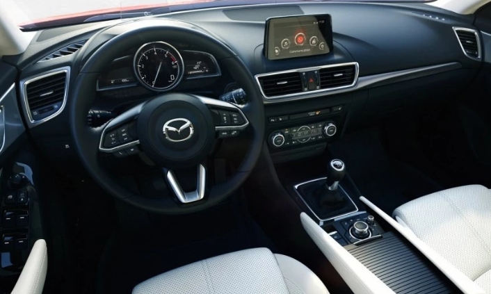 mazda 3 sedan 2020 2 0l avant in uae  new car prices  specs  reviews  u0026 photos