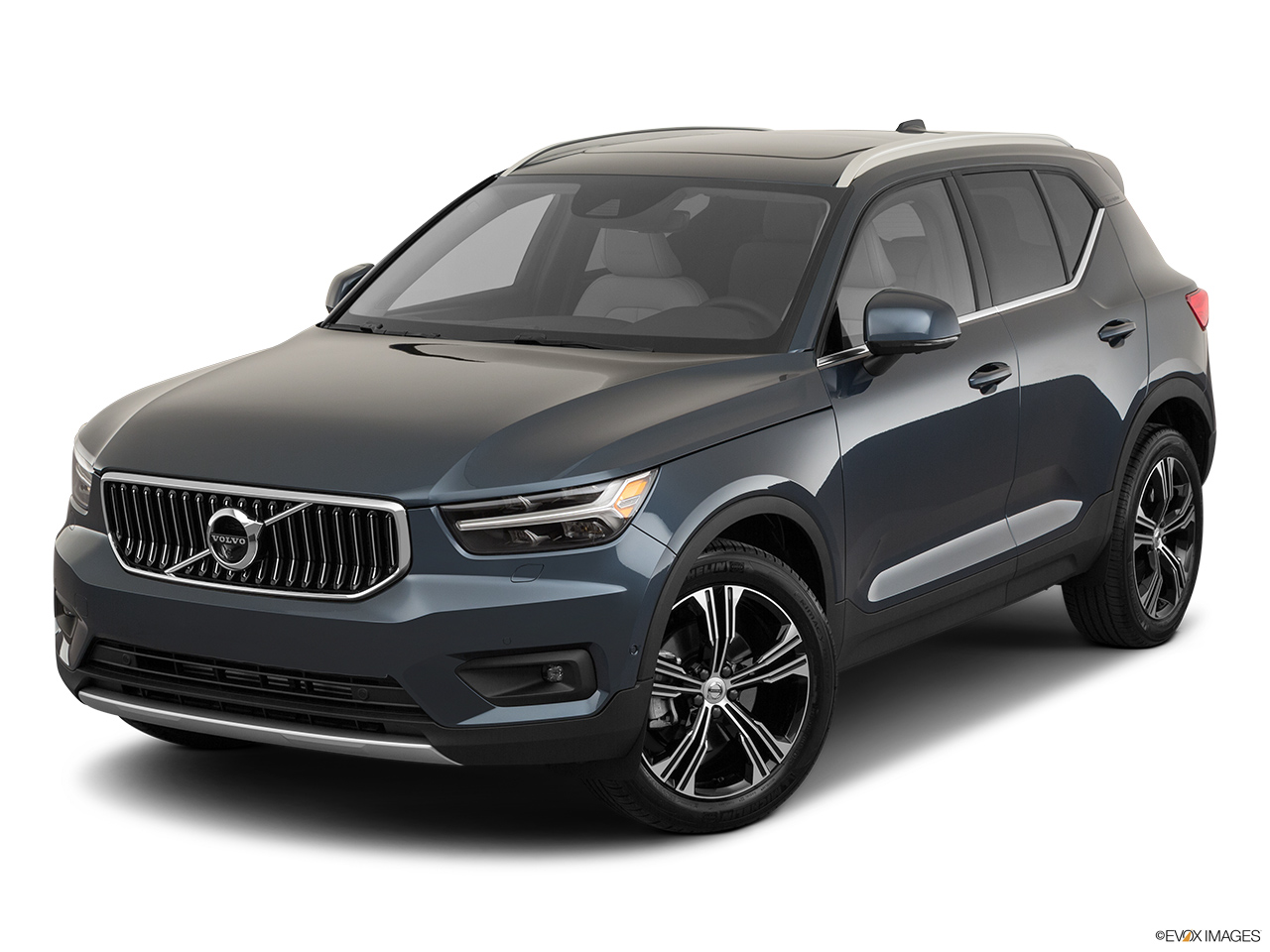 volvo xc40 2020 2 0t t5 fwd momentum in saudi arabia  new car prices  specs  reviews  u0026 photos