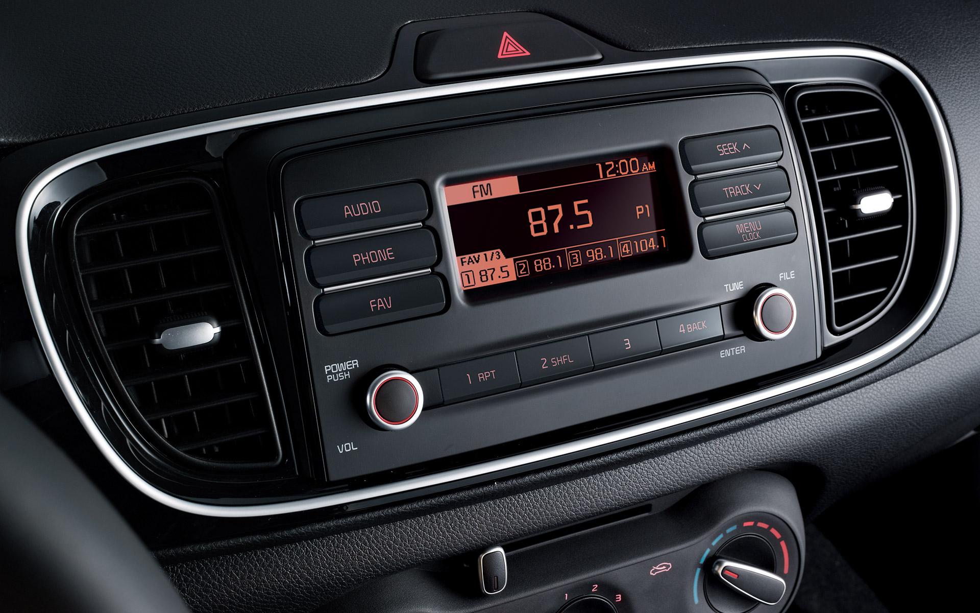 Compact Yet Spacious Kia Pegas Sedan To Be Sold In The Uae For The First Time Godubai Com