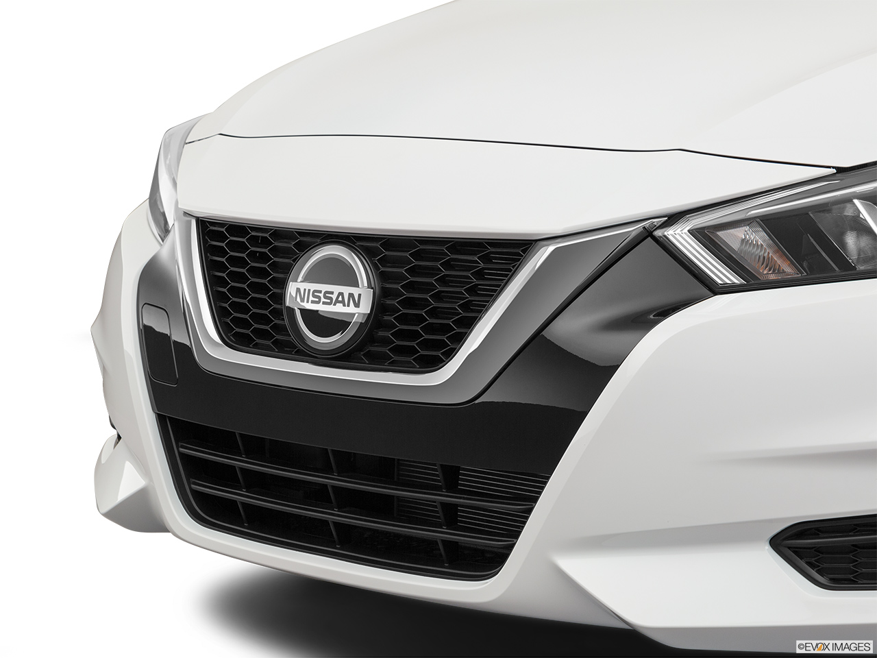 Nissan Sunny 2020 1.6L S A/T in UAE: New Car Prices, Specs ...