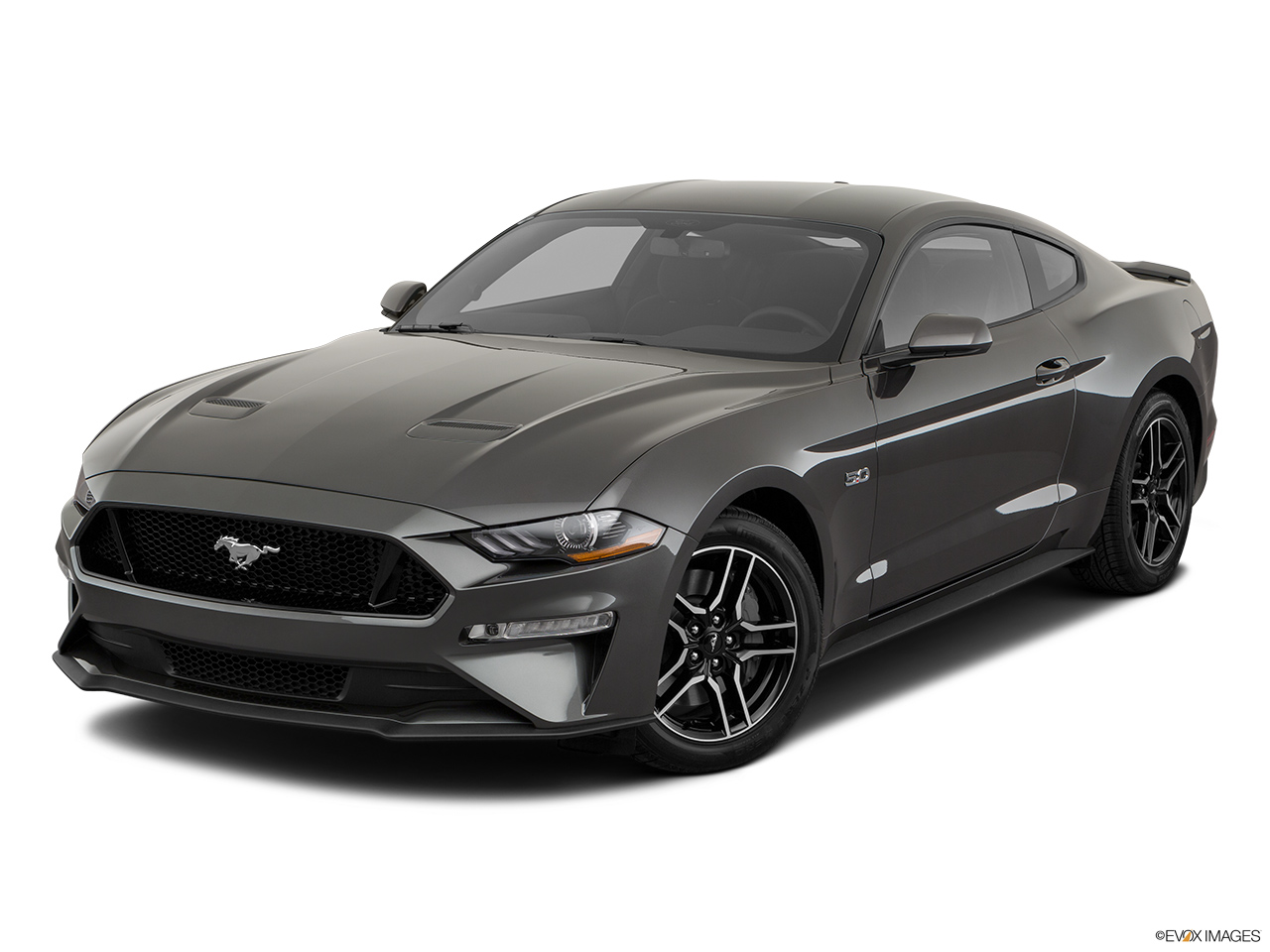 Ford Mustang Price In Saudi Arabia New Ford Mustang Photos And