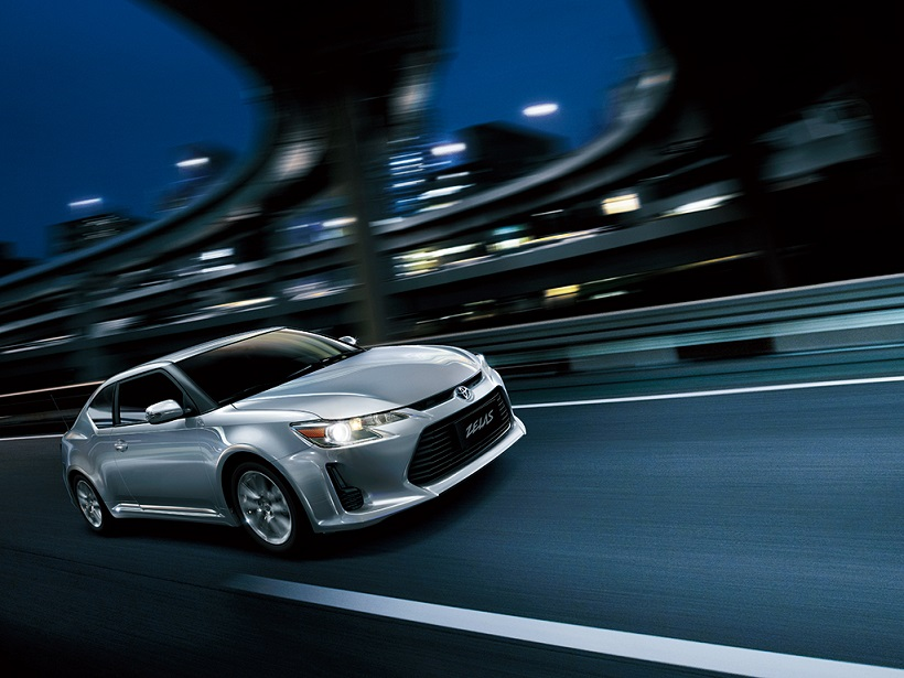 Toyota Zelas 2020 2 5l Sport In Kuwait New Car Prices