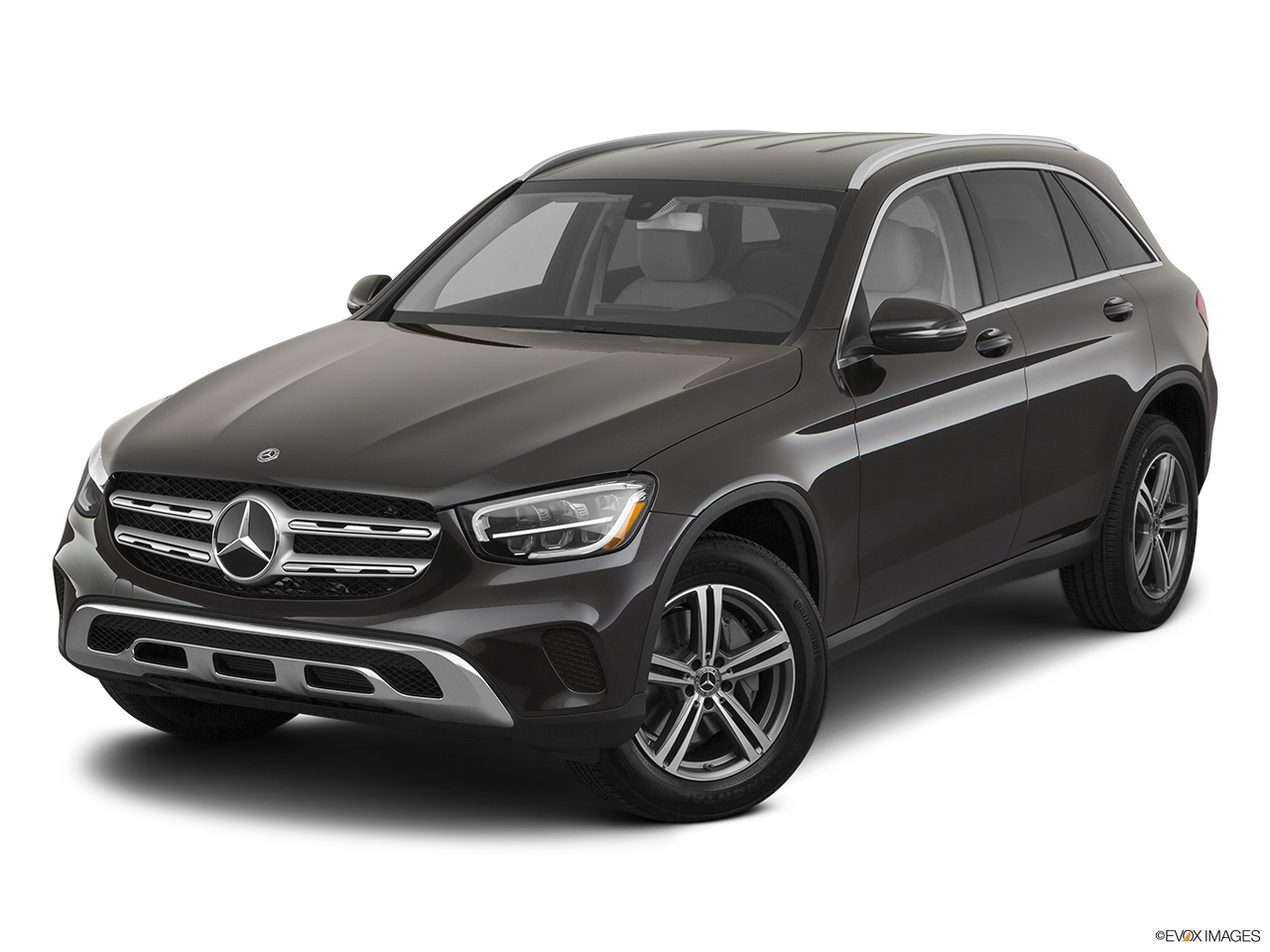 mercedes benz glc class 2020 glc 250 4matic in uae new car prices specs reviews photos