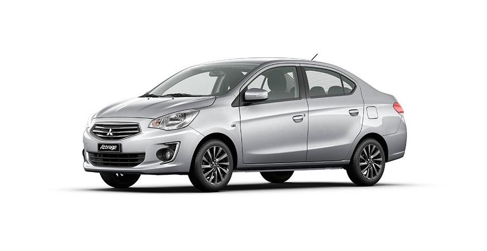 Mitsubishi Attrage 2020 1 2 Glx Ll In Oman New Car Prices Specs Reviews Amp Photos Yallamotor