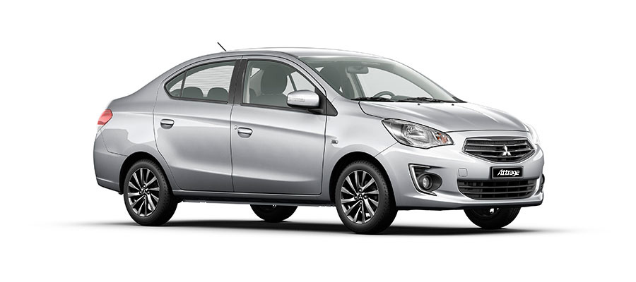 Mitsubishi Attrage 2020 1 2 Glx Base In Saudi Arabia New Car Prices Specs Reviews Amp Photos Yallamotor