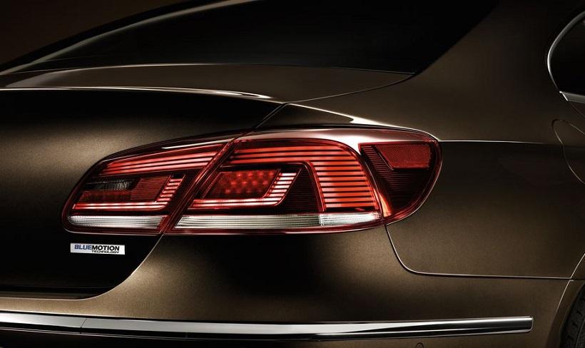 Car Pictures List for Volkswagen CC 2020 2.0 Sport (Oman ...