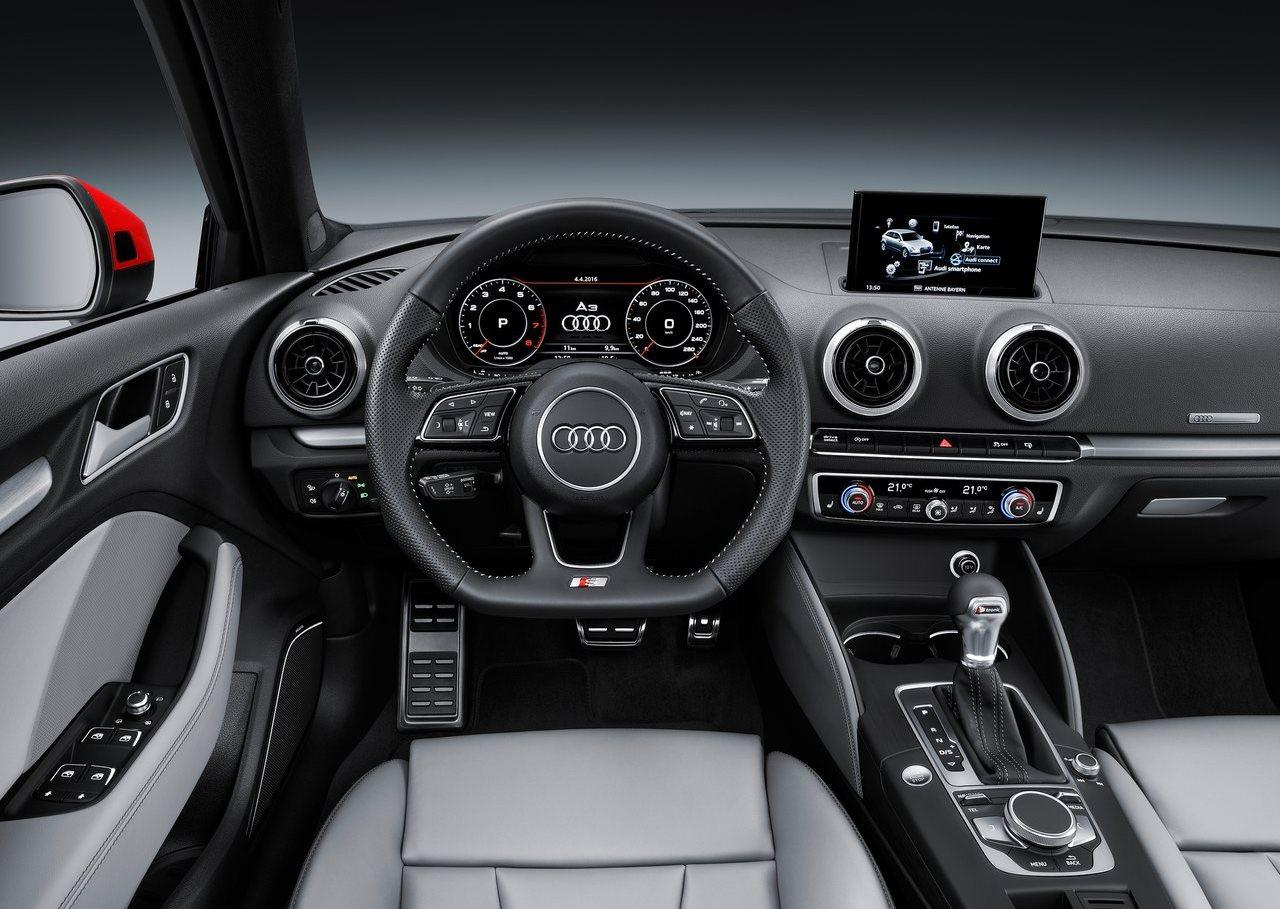 Kelebihan Kekurangan Audi A3 Ambition Tangguh
