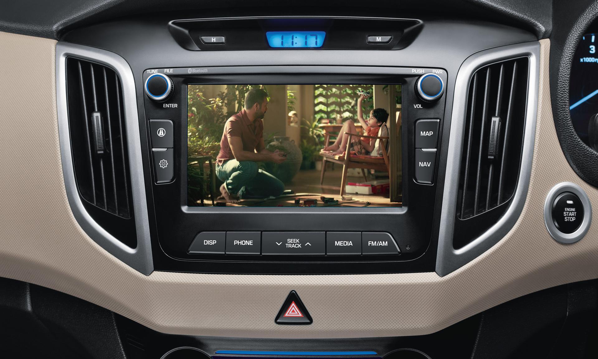 Hyundai Creta 2020 1.6L Basic in Saudi Arabia: New Car ...