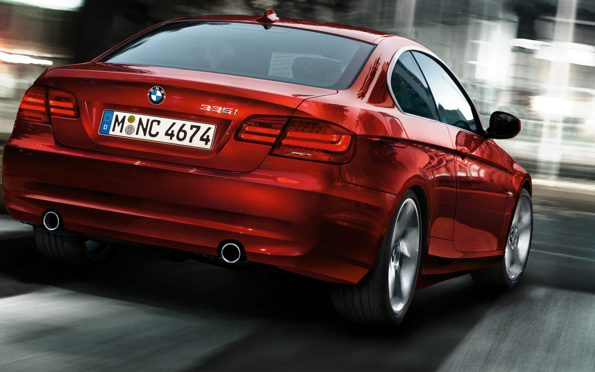 bmw 3 series coupe 2012 325i in uae new car prices specs. Black Bedroom Furniture Sets. Home Design Ideas