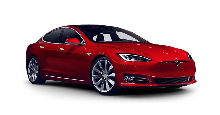 Tesla Model S 2020 Long Range AWD in UAE: New Car Prices ...