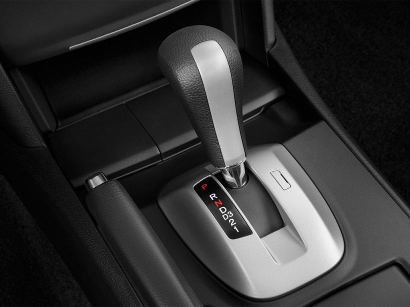 هوندا أكورد كوبيه 2012 V6 3.5 لتر, Kuwait