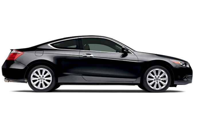 honda accord coupe 2012 2 4l in uae new car prices specs. Black Bedroom Furniture Sets. Home Design Ideas