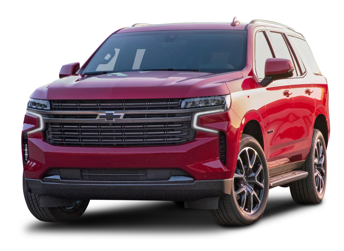 Release Date Chevrolet Cars For 2021