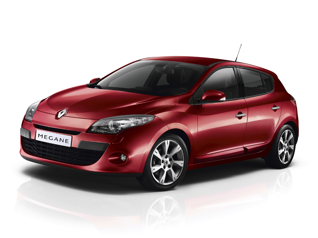 2013 renault megane prices in uae gulf specs reviews for dubai abu dhabi and sharjah. Black Bedroom Furniture Sets. Home Design Ideas