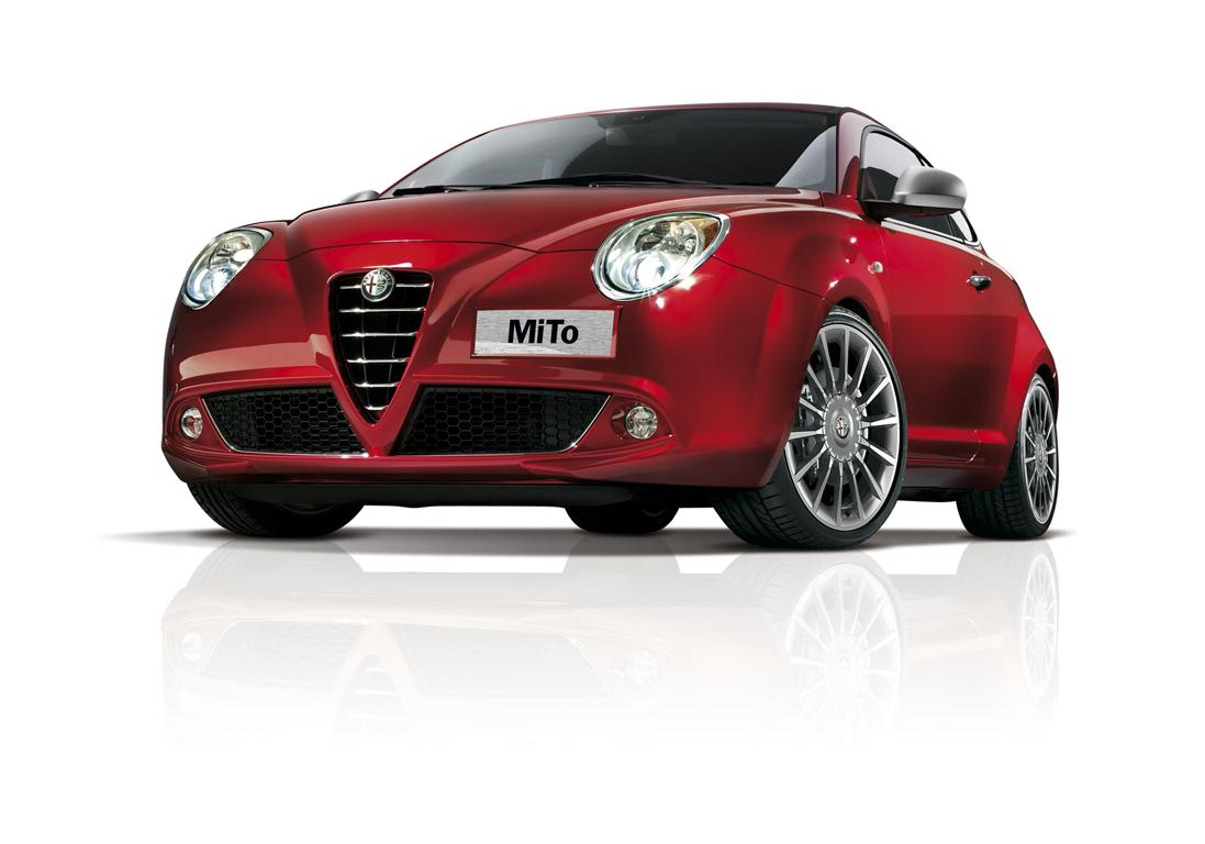 alfa romeo mito 2012 1 4 multiair turbo tct in bahrain new car prices specs reviews photos. Black Bedroom Furniture Sets. Home Design Ideas