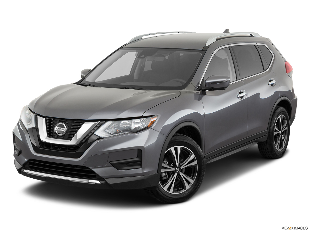 Nissan X Trail Price In Uae New Nissan X Trail Photos And Specs Yallamotor