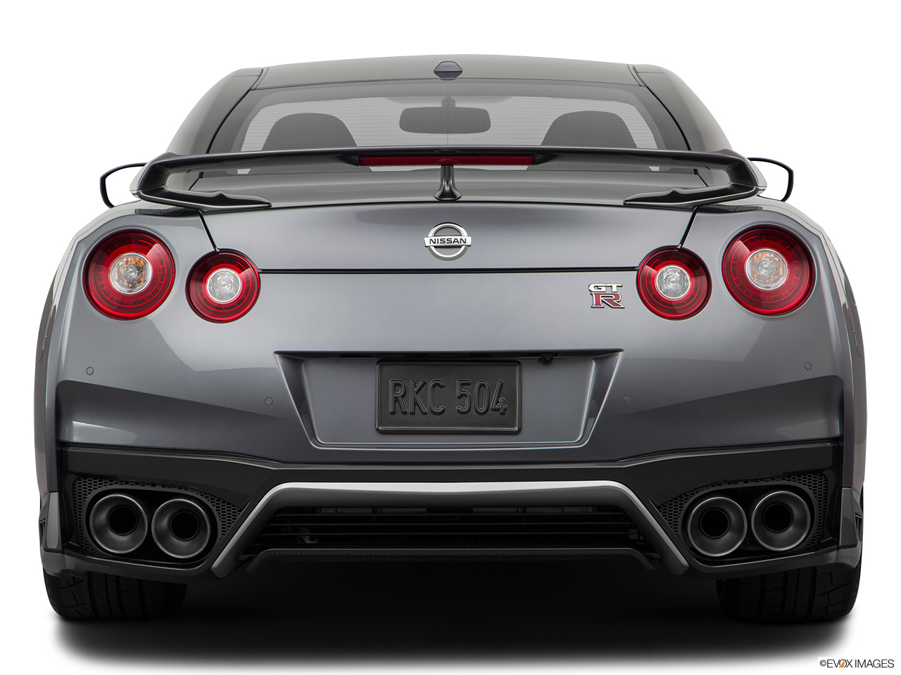 نيسان جي تي آر 2021 Track Edition في الإمارات أسعار السيارات الجديدة المواصفات تقارير وصور يللا موتور