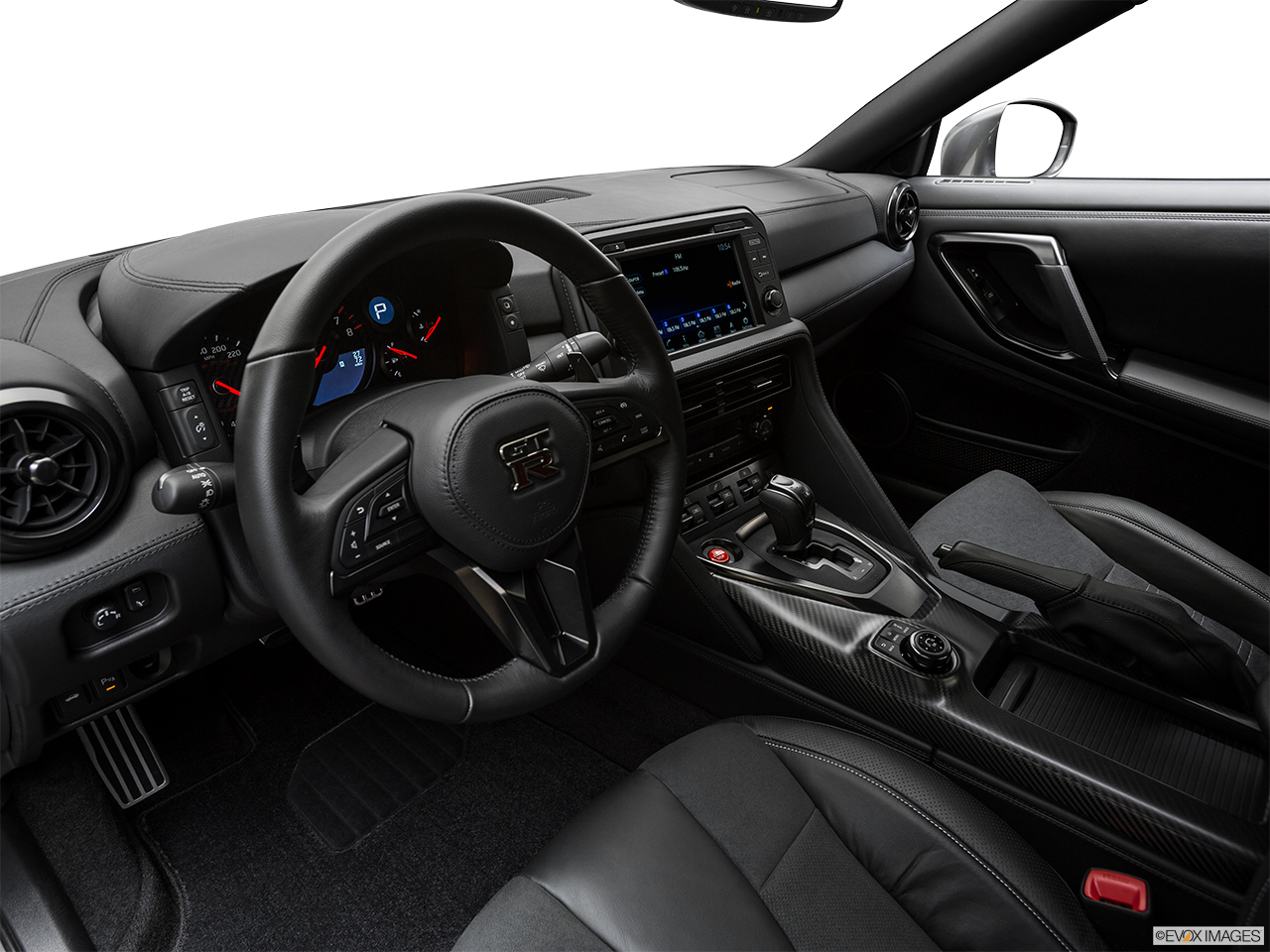 نيسان جي تي آر 2021 Nismo في الإمارات أسعار السيارات الجديدة المواصفات تقارير وصور يللا موتور