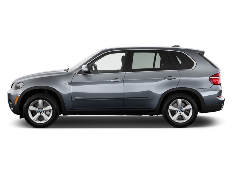 bmw x5 2013 35i in bahrain new car prices specs reviews photos yallamotor. Black Bedroom Furniture Sets. Home Design Ideas