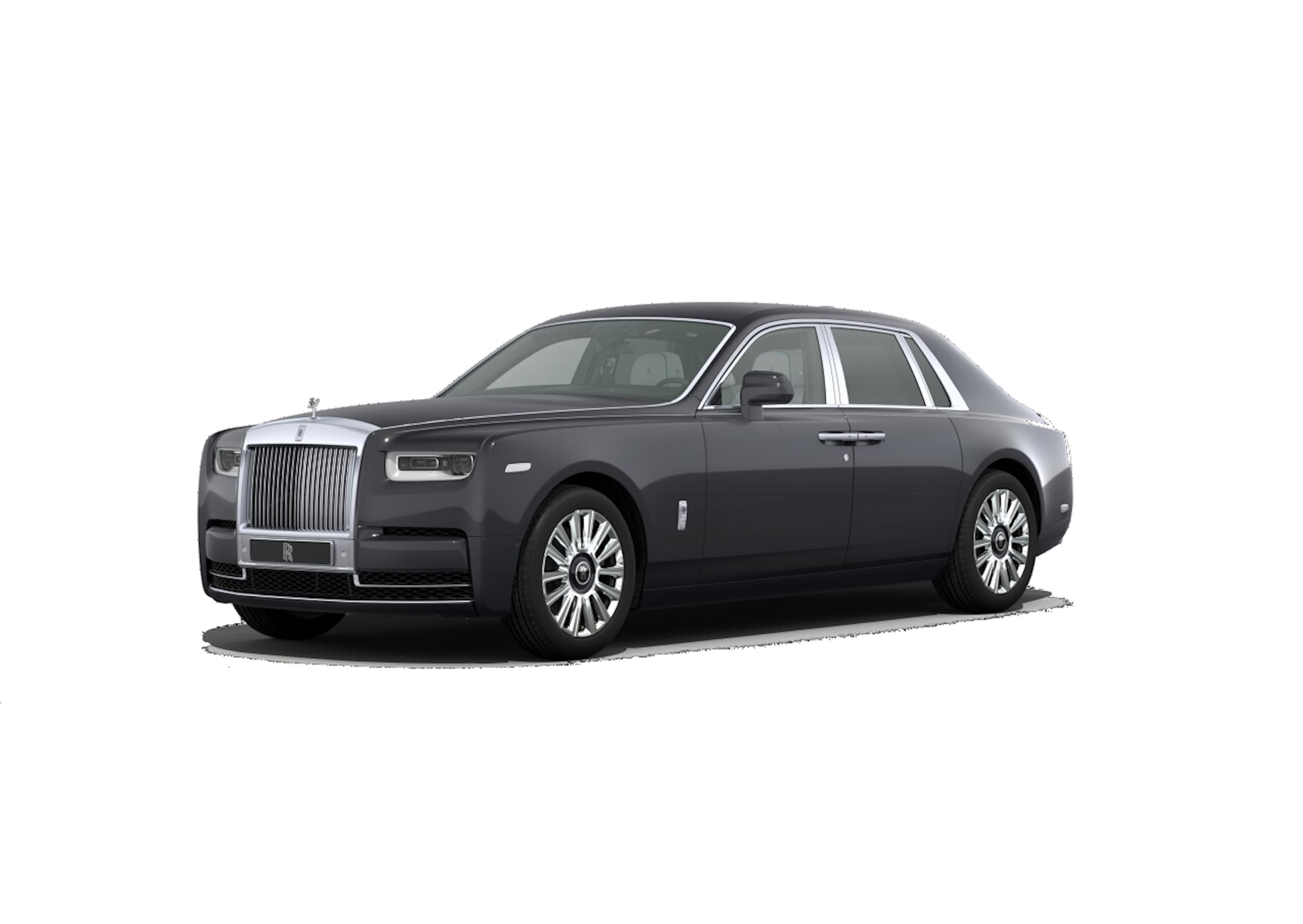 Rolls Royce Phantom Price In Saudi Arabia New Rolls Royce Phantom Photos And Specs Yallamotor