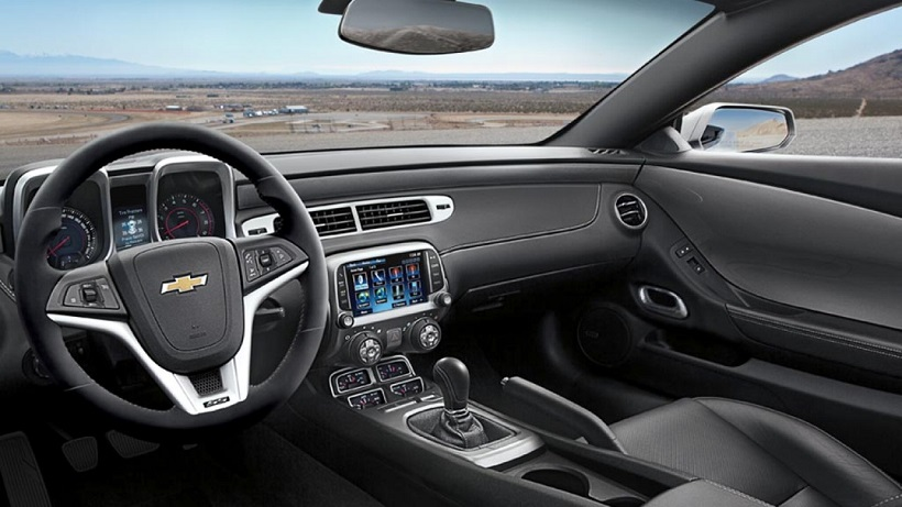chevrolet camaro convertible 2013 ss 6 2l a t in saudi arabia new car prices specs reviews. Black Bedroom Furniture Sets. Home Design Ideas