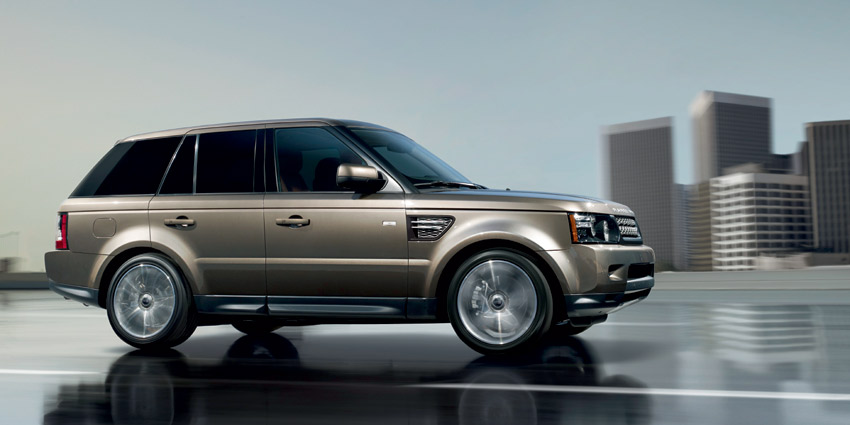 land rover range rover sport 2013 hse in uae new car prices specs reviews photos yallamotor. Black Bedroom Furniture Sets. Home Design Ideas