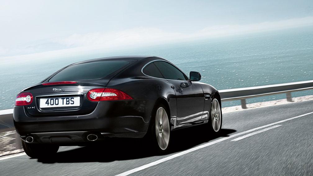 Jaguar Xk 2013 5 0 V8 Portfolio Coupe In Uae New Car Prices Specs