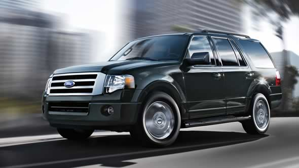 ford expedition 2013 5.4l xl in uae: new car prices, specs, reviews