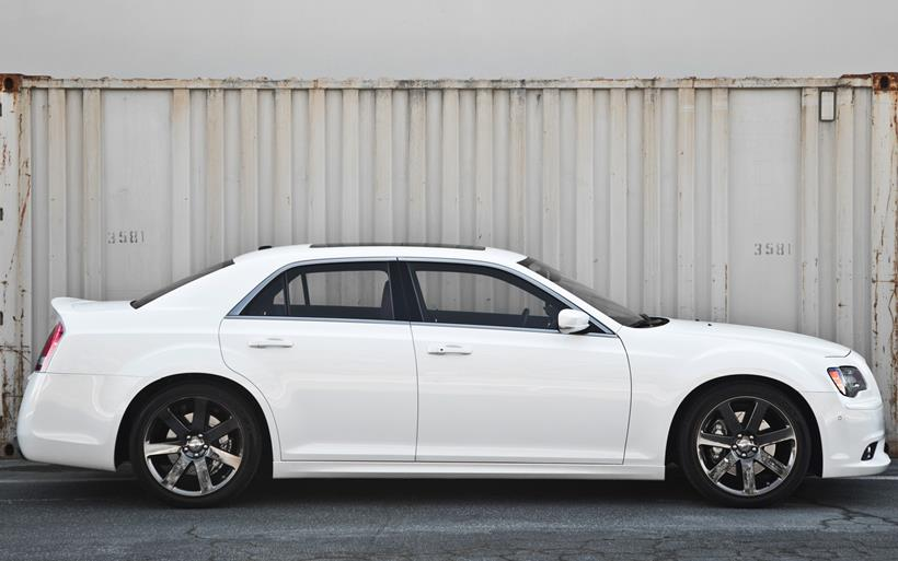 sedan sale at htm il used in for chrysler lake zurich midwest motors