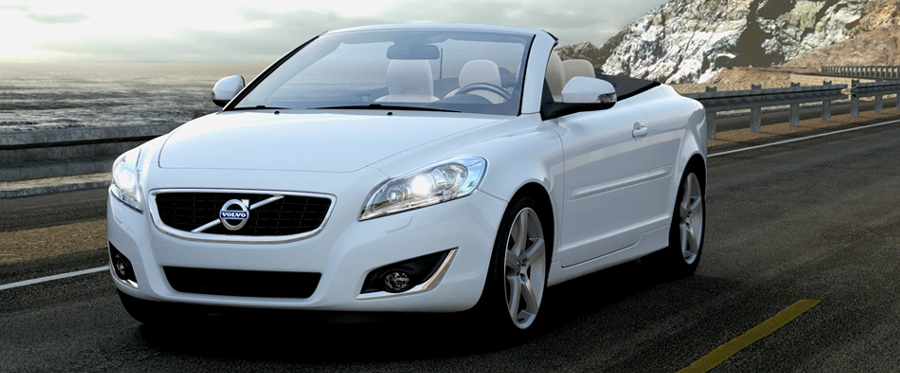 volvo c70 2013 t5 in uae new car prices specs reviews photos yallamotor. Black Bedroom Furniture Sets. Home Design Ideas