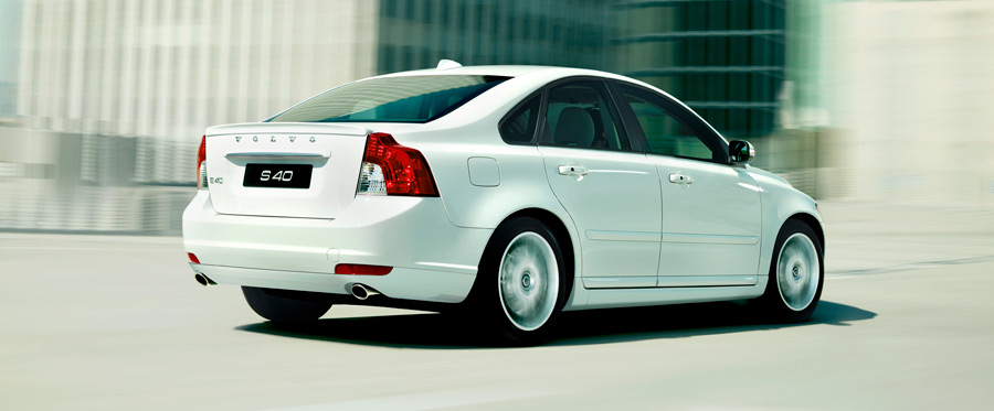 volvo s40 2013 volvo s40 2013 comfort se in bahrain new car prices volvo s40 fuel filter location #7