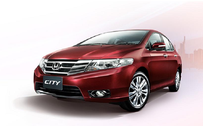 Honda City 2013 1 5l Lx In Uae New Car Prices Specs