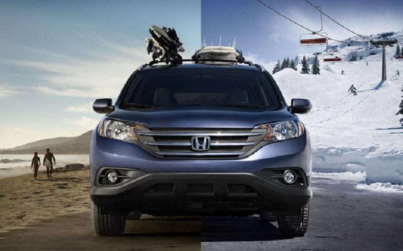 honda crv  lx  qatar  car prices specs reviews  yallamotor