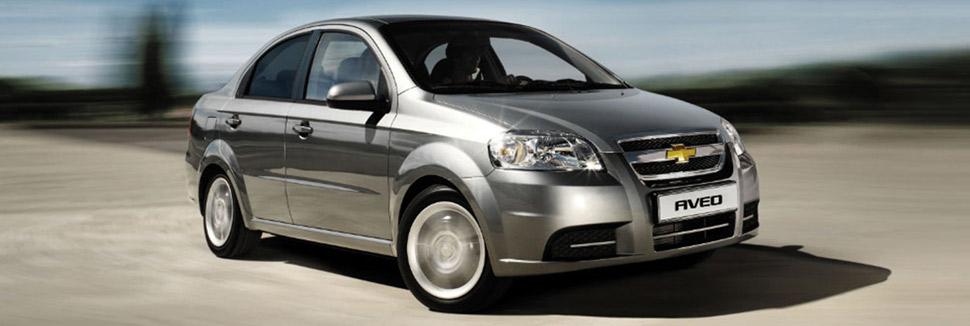Chevrolet Aveo Price In Oman New Chevrolet Aveo Photos And