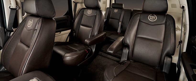 car features list for cadillac escalade 2013 6 2l kuwait yallamotor. Black Bedroom Furniture Sets. Home Design Ideas