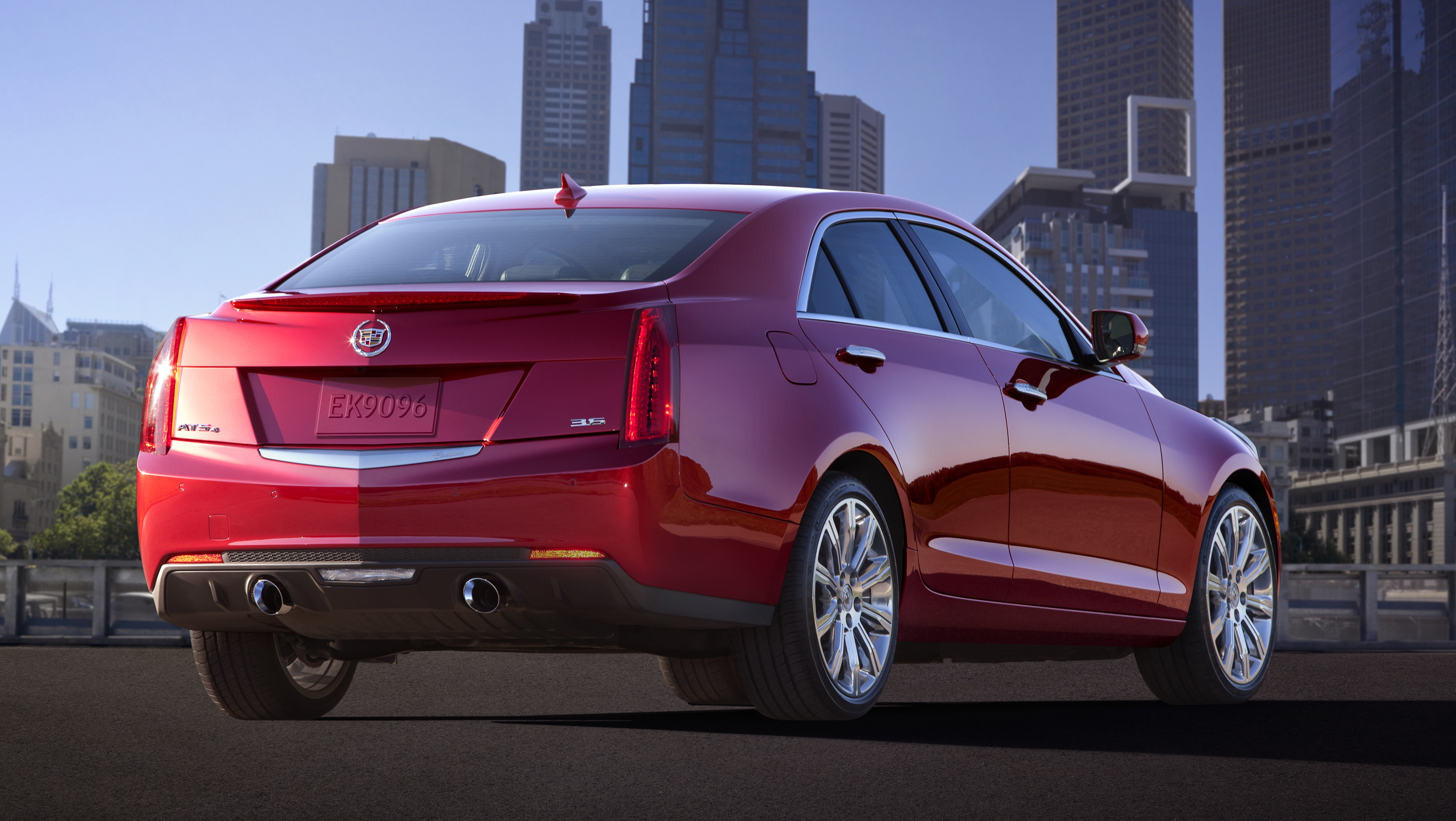 auto pictures cadillac ats database information com specs cars and