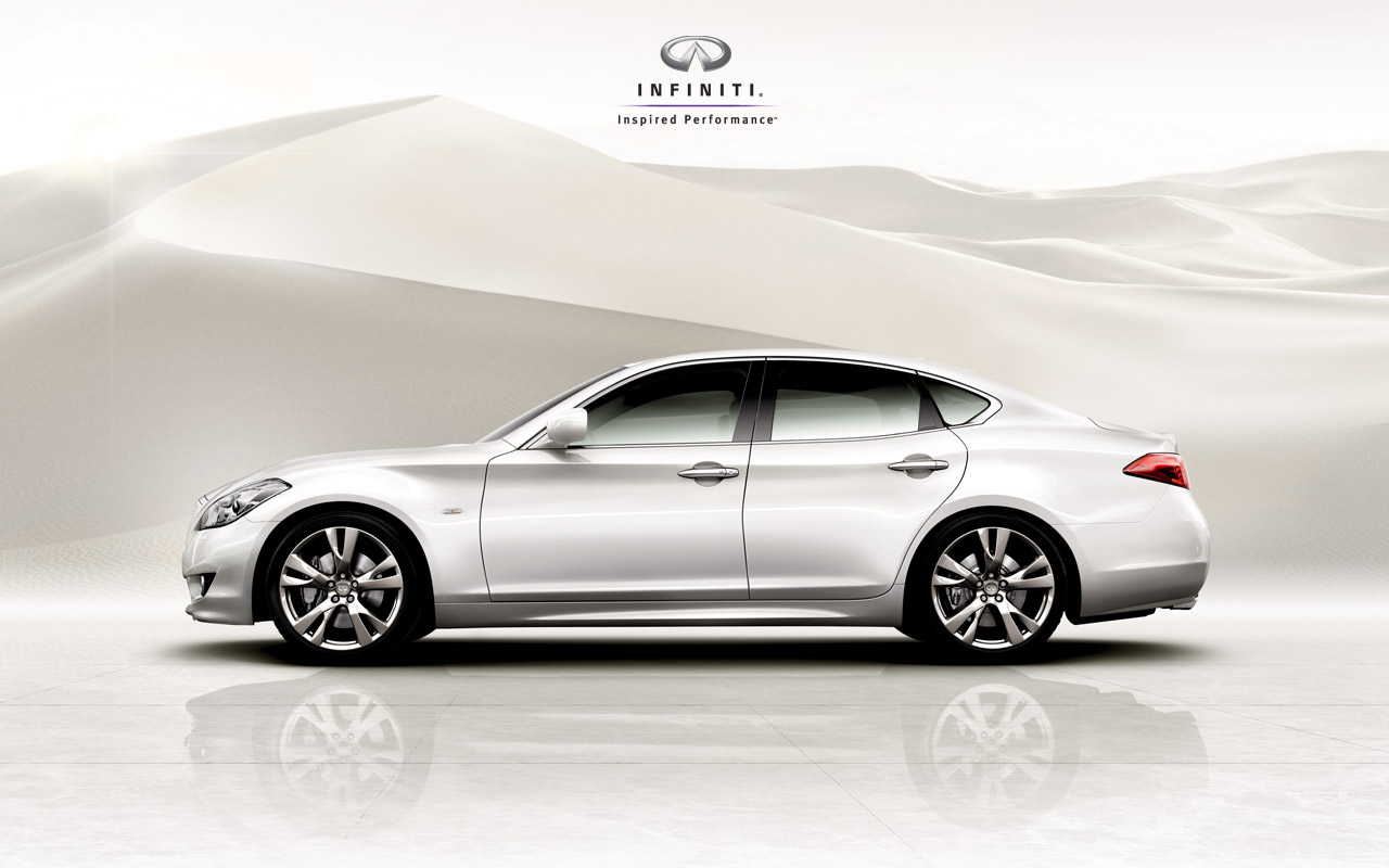 Infiniti M37 Review >> Infiniti M56 2013 5.6L Sport Premium in UAE: New Car Prices, Specs, Reviews & Photos | YallaMotor