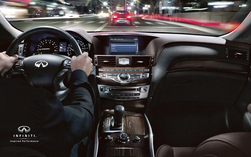 Infiniti M56 2013 56l Sport Premium In Uae New Car Prices Specs