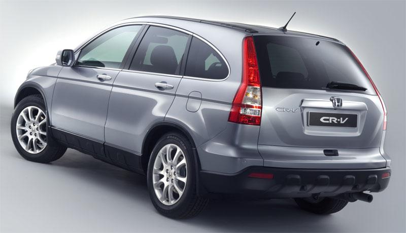 Honda Crv 2012 Ex In Qatar New Car Prices Specs Reviews Amp