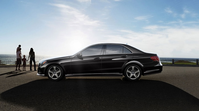 Mercedes benz e class saloon 2013 e63 amg in bahrain new for 2013 mercedes benz e63 amg