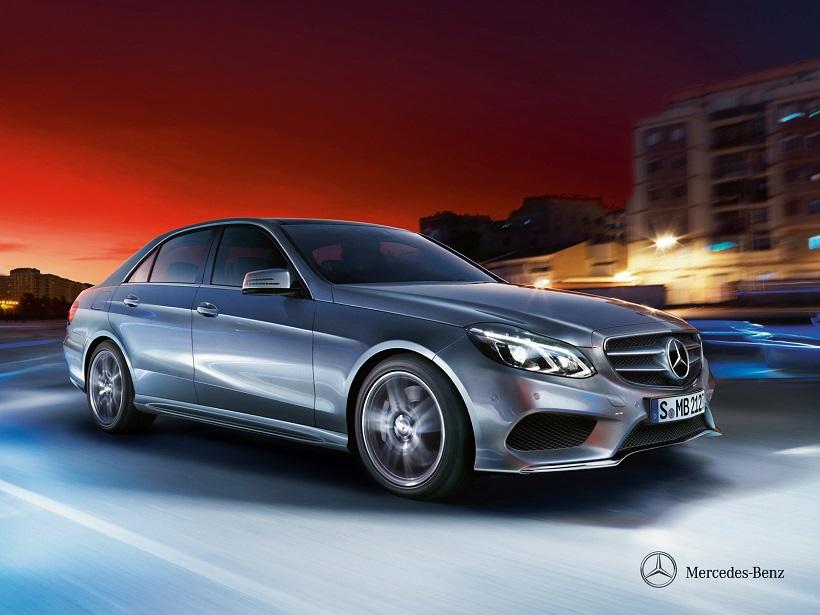 Mercedes benz e class saloon 2013 e200 in kuwait new car for Mercedes benz e class coupe 2013 price