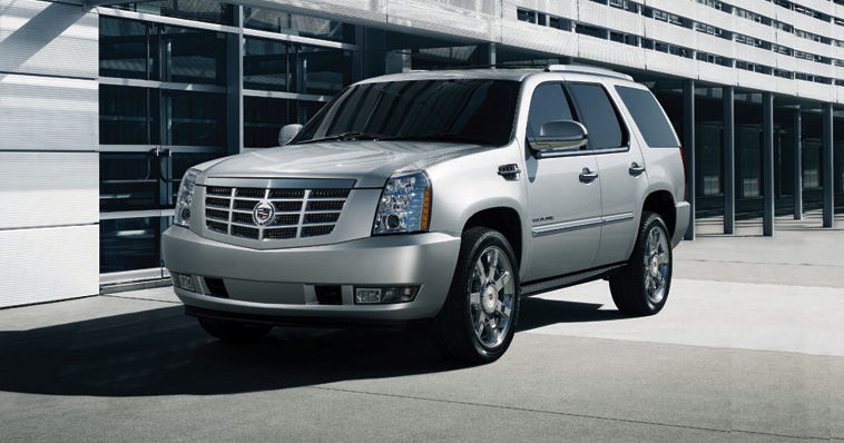 cadillac escalade price in kuwait new cadillac escalade photos and specs yallamotor. Black Bedroom Furniture Sets. Home Design Ideas