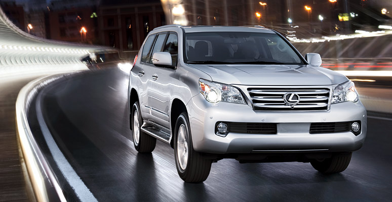 lexus gx 2013 460 in bahrain new car prices specs. Black Bedroom Furniture Sets. Home Design Ideas