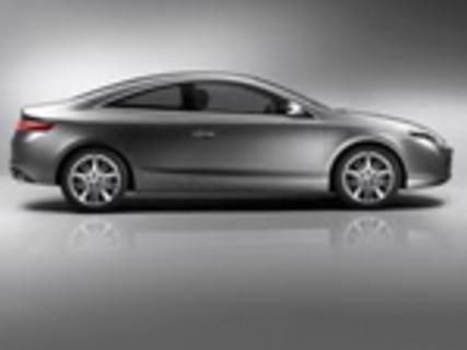 Renault Laguna 2013 2 Door 3 5l In Oman New Car Prices Specs