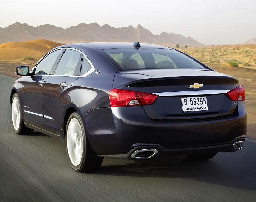 Car pictures list for chevrolet impala 2014 lt qatar yallamotor chevrolet impala 2014 lt united arab emirates voltagebd Image collections