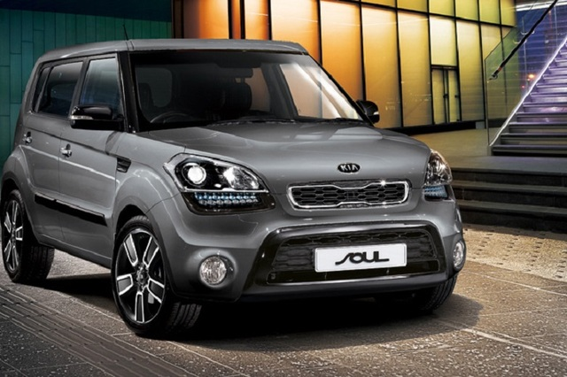 dependent all prices notice based wm sold cars detail and offers price quantities pre owned base bank which without are rates kia change barstow approval subject in soul on to available advertised varies