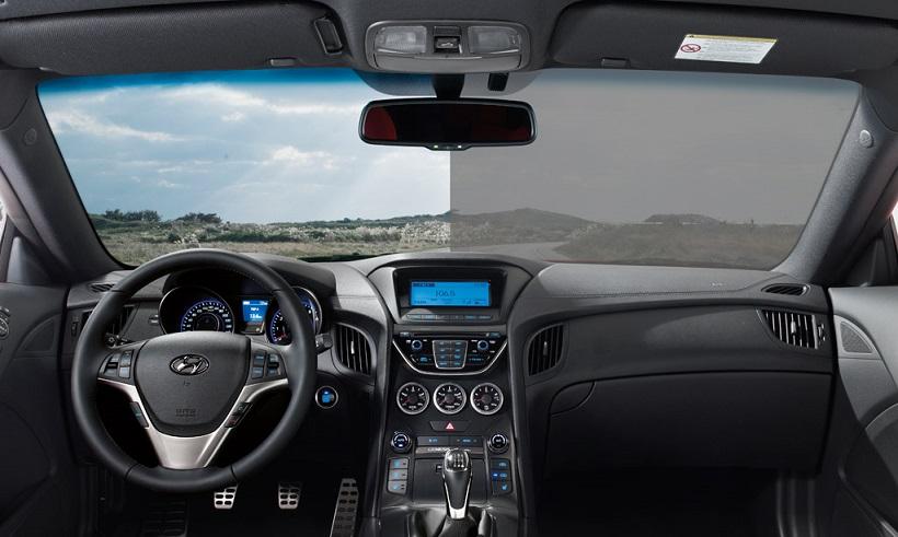 Hyundai Genesis Coupe 2014 3 8l In Oman New Car Prices Specs Reviews Photos Yallamotor