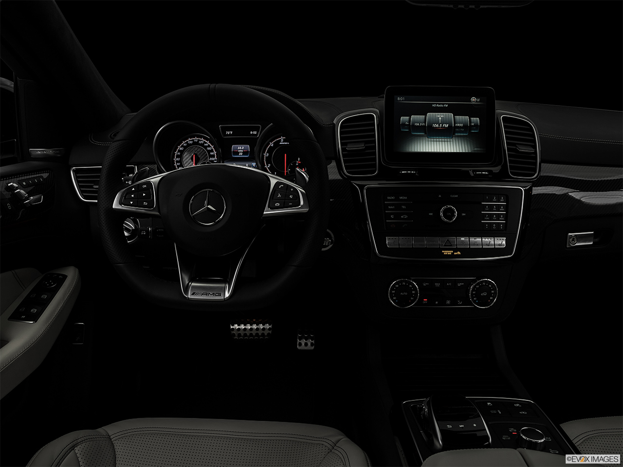 mercedes benz gle class 2018 gle 400 4matic in bahrain new car prices specs reviews photos. Black Bedroom Furniture Sets. Home Design Ideas
