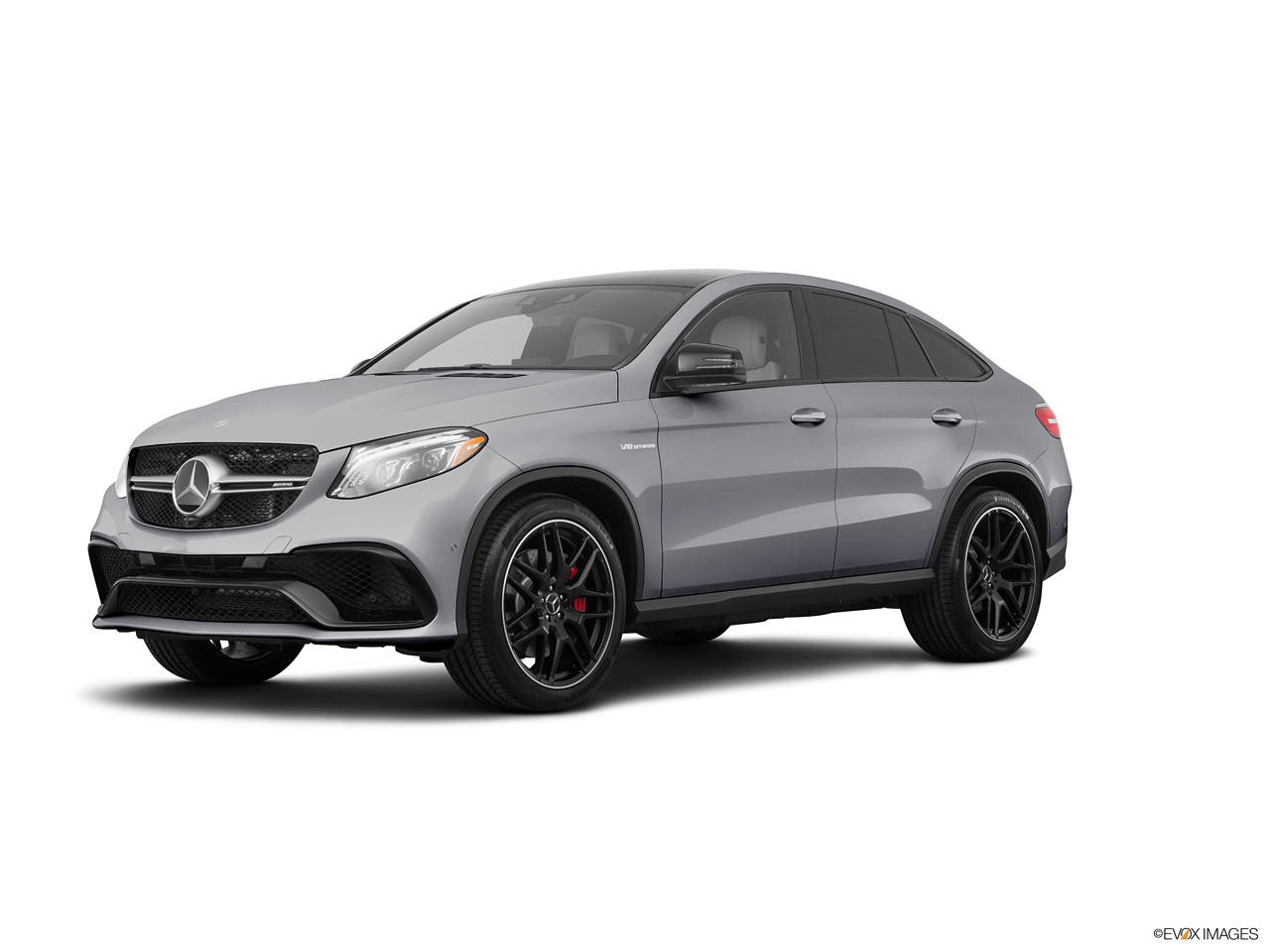 car pictures list for mercedes benz gle class 2018 gle 63. Black Bedroom Furniture Sets. Home Design Ideas
