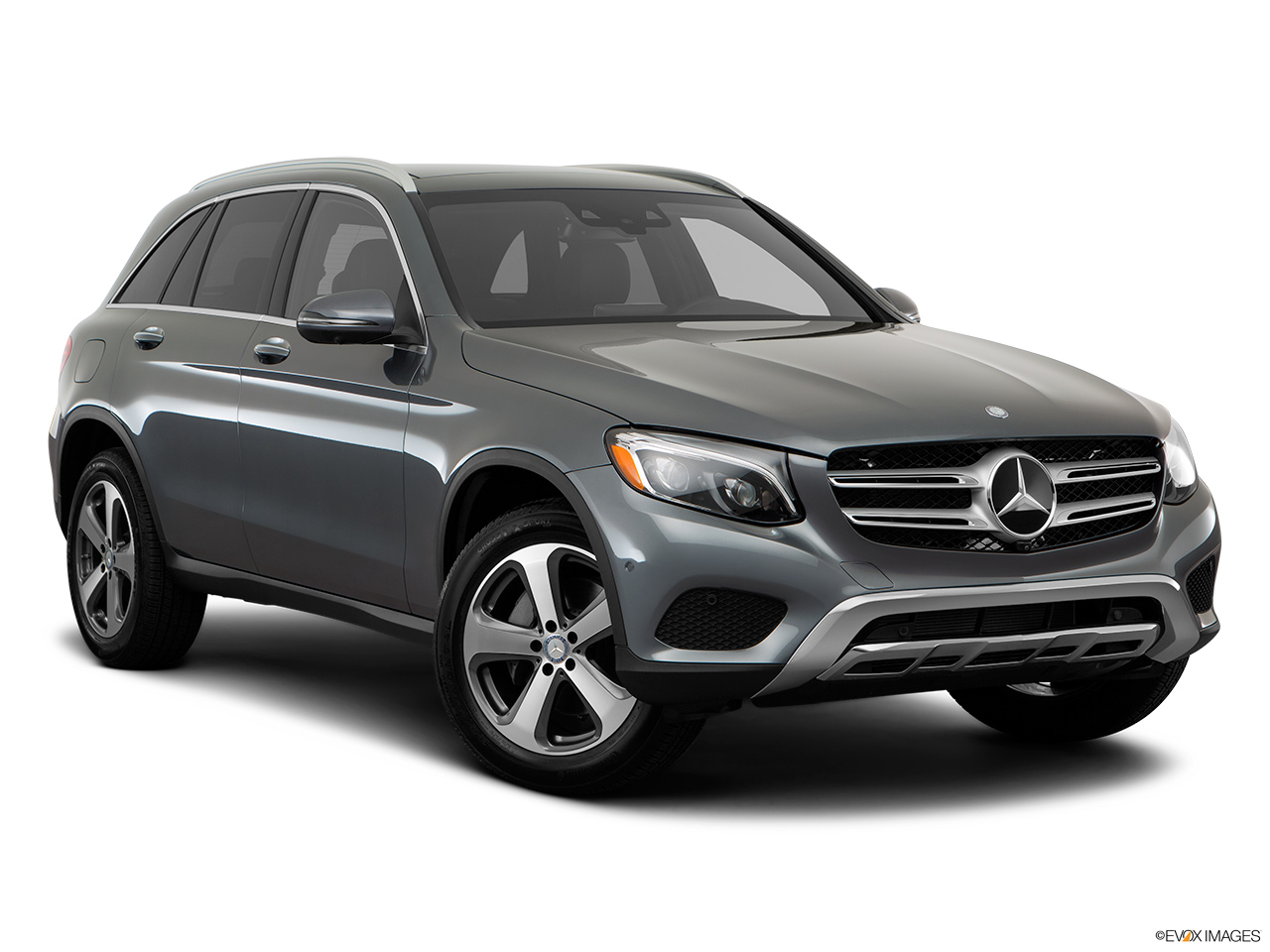 Car pictures list for mercedes benz glc class 2018 glc 300 for Mercedes benz 2018 glc 300